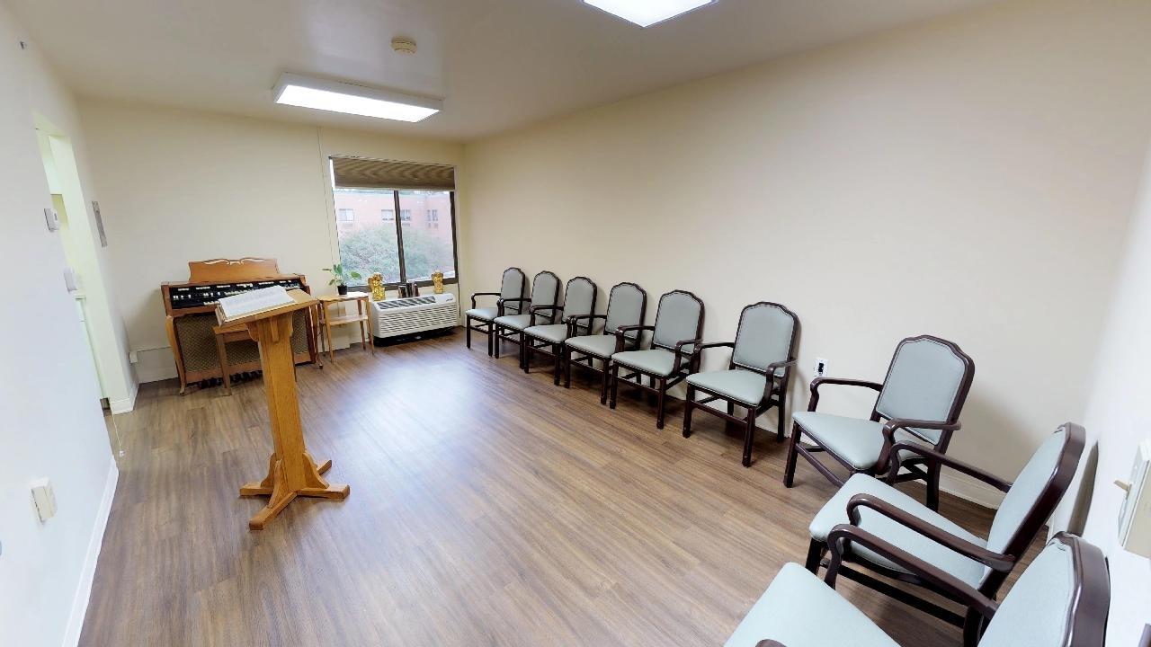 Cedar-Lane-Senior-Living-Community-09282018 103251