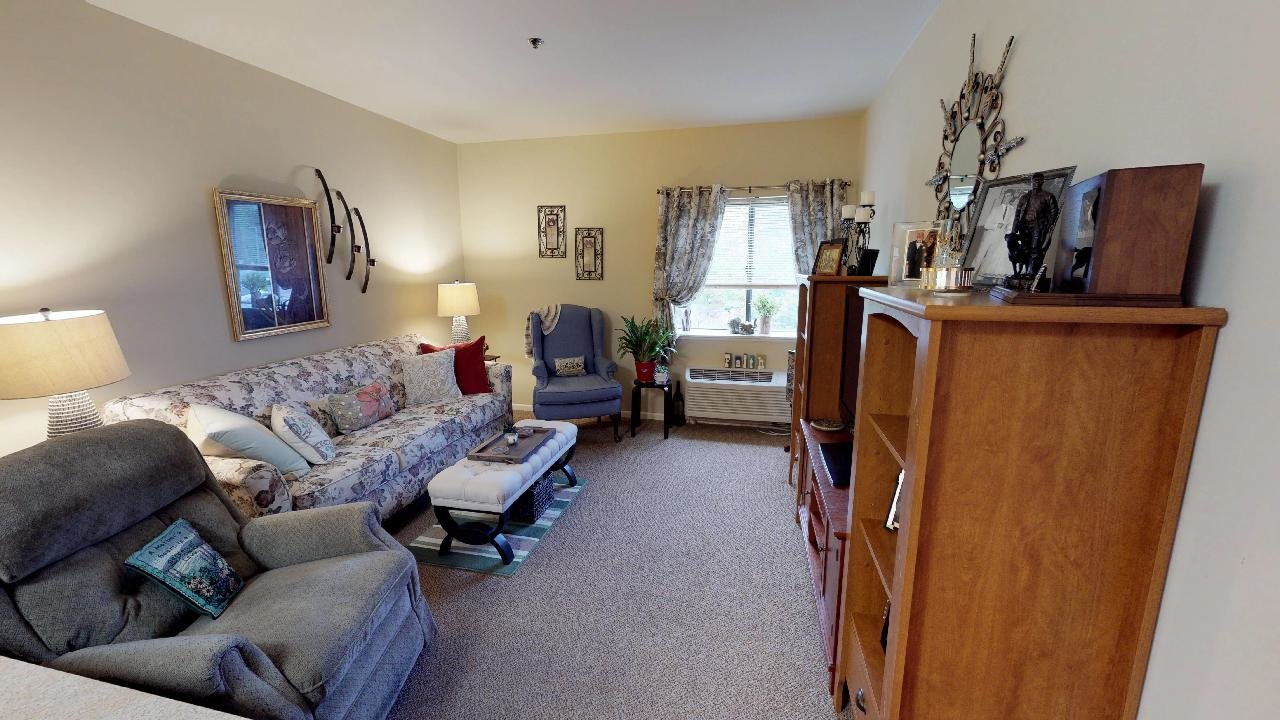 Cedar-Lane-Senior-Living-Community-22031