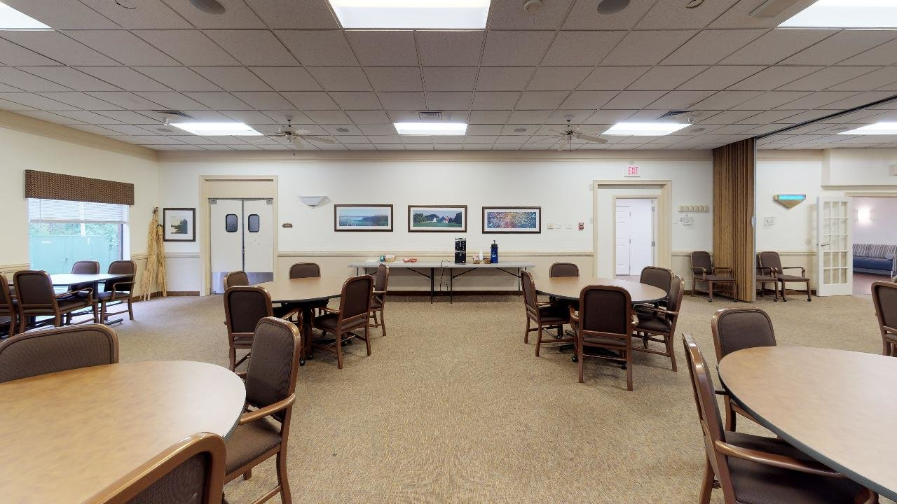 Cedar-Lane-Senior-Living-Community-Photo-10