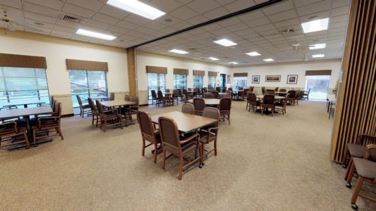 Cedar-Lane-Senior-Living-Community-09282018 102220