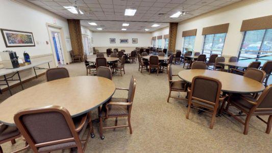 Cedar-Lane-Senior-Living-Community-09282018 102300