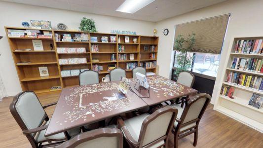 Cedar-Lane-Senior-Living-Community-09282018 102543
