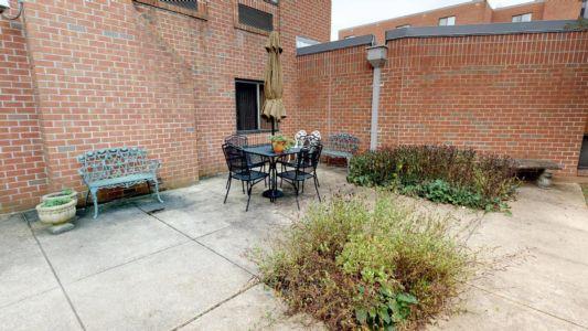 Cedar-Lane-Senior-Living-Community-09282018 102942