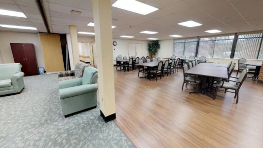 Cedar-Lane-Senior-Living-Community-09282018 103036