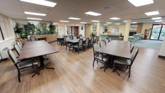 Cedar-Lane-Senior-Living-Community-09282018 103057