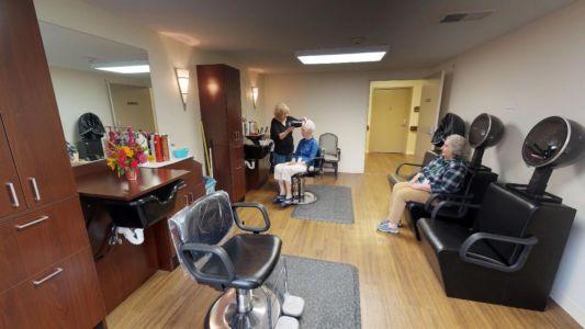 Cedar-Lane-Senior-Living-Community-09282018 103132