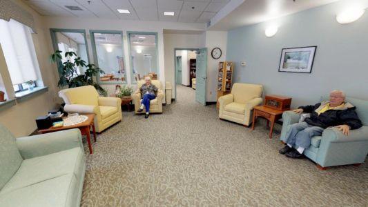 Cedar-Lane-Senior-Living-Community-09282018 103416