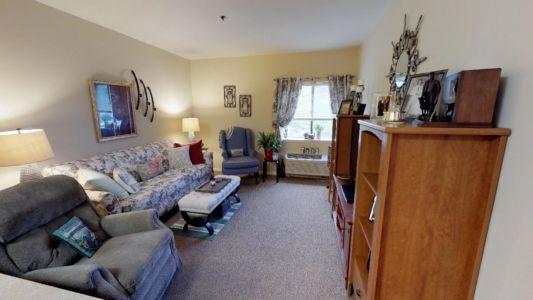 Cedar-Lane-Senior-Living-Community-22031