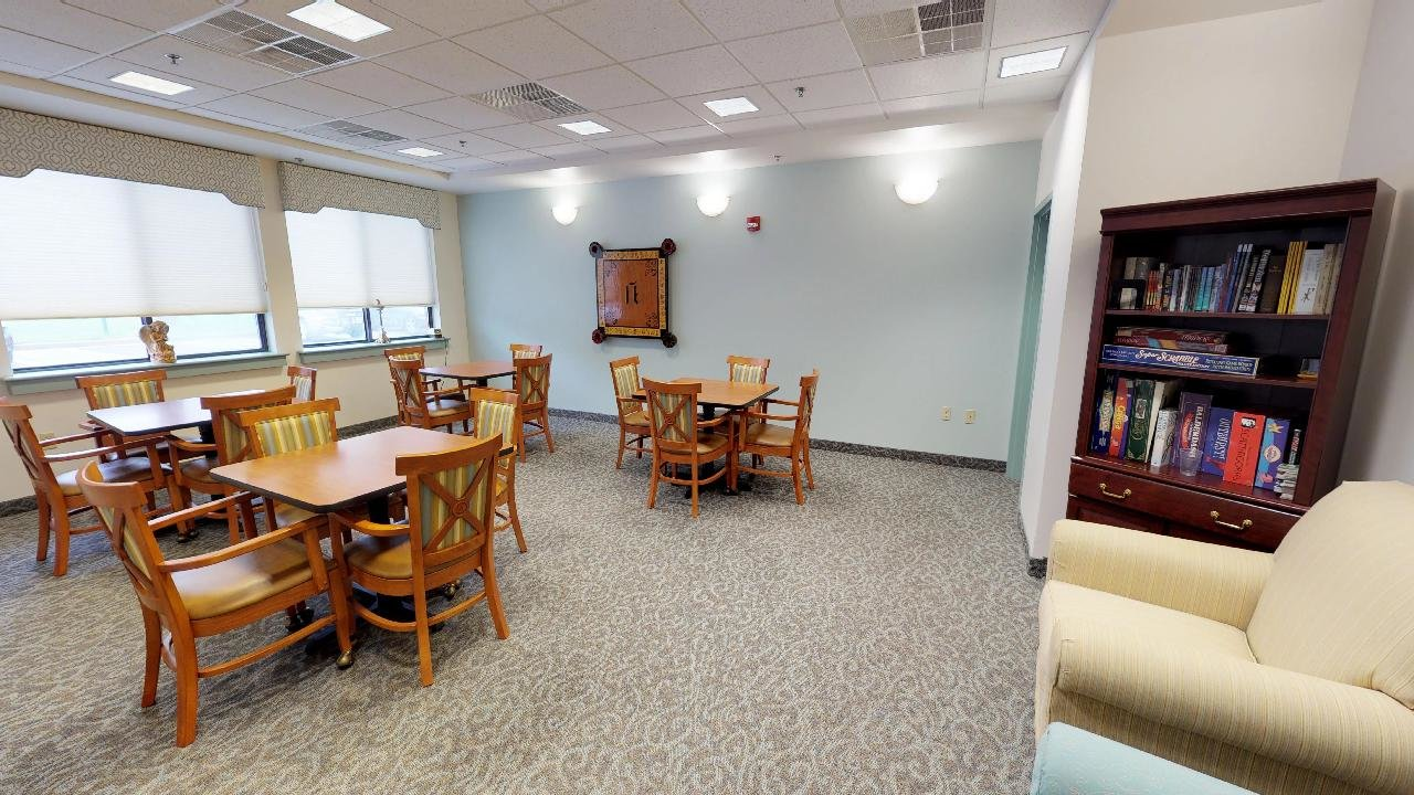 Cedar-Lane-Senior-Living-Community-09282018 103452