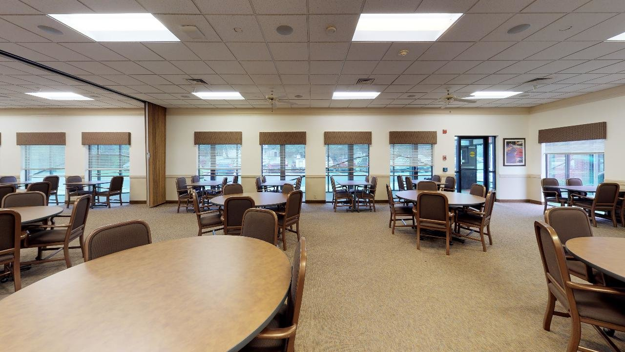 Cedar-Lane-Senior-Living-Community-Photo-11