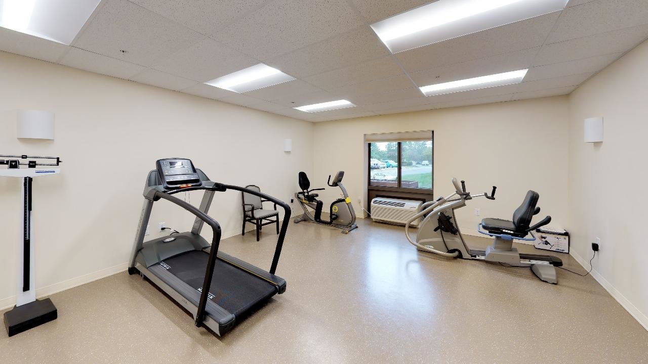 Cedar-Lane-Senior-Living-Community-Photo-14