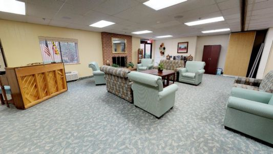 Cedar-Lane-Senior-Living-Community-09282018 103014