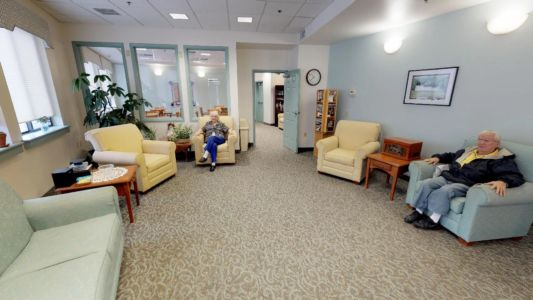 Cedar-Lane-Senior-Living-Community-09282018 103416