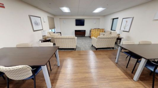 Cedar-Lane-Senior-Living-Community-09282018 104444