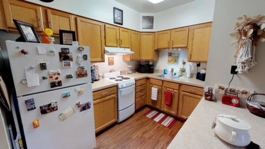 Cedar-Lane-Senior-Living-Community-22032