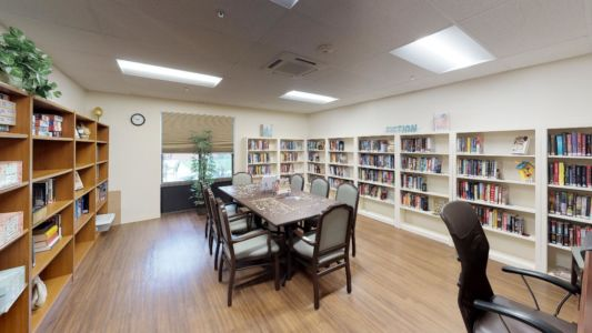 Cedar-Lane-Senior-Living-Community-Photo-12