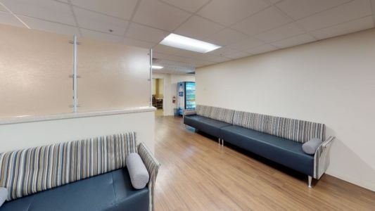 Cedar-Lane-Senior-Living-Community-Photo-2