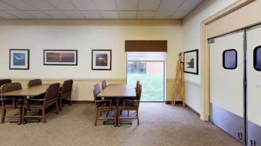 Cedar-Lane-Senior-Living-Community-Photo-3