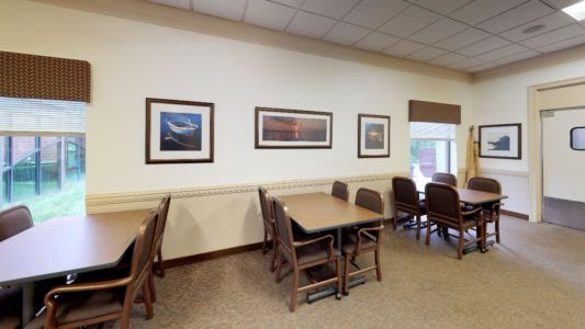 Cedar-Lane-Senior-Living-Community-Photo-4