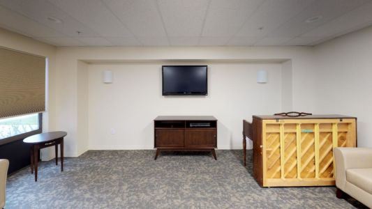 Cedar-Lane-Senior-Living-Community-Photo-5