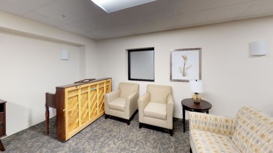 Cedar-Lane-Senior-Living-Community-Photo-6