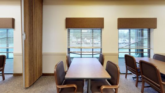 Cedar-Lane-Senior-Living-Community-Photo-7