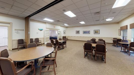 Cedar-Lane-Senior-Living-Community-Photo-9