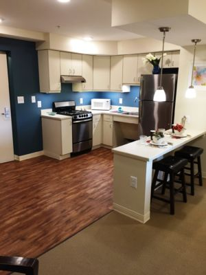 Kitchen-1-BD-236-with-LR