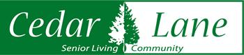 Cedar Lane Senior Living Community