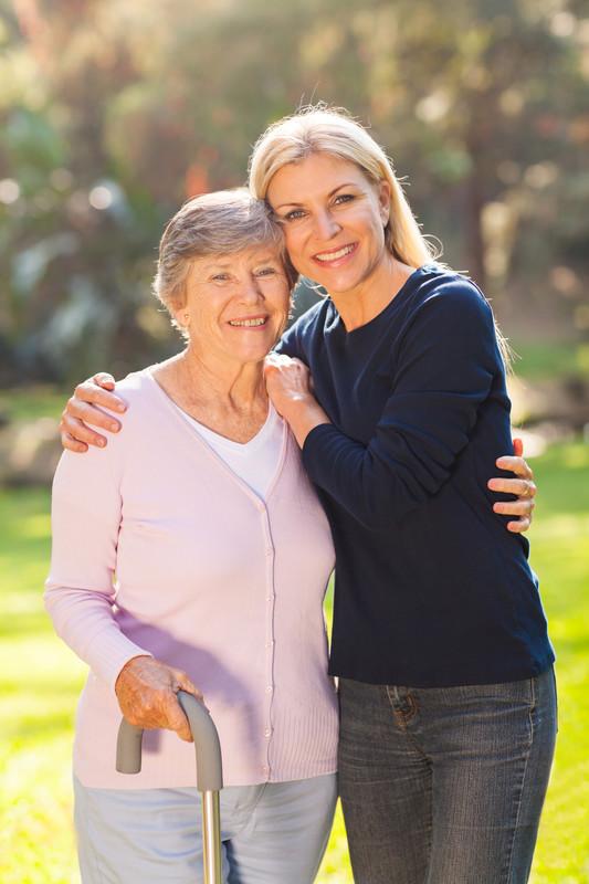 Apply Today at Cedar lane Senior Living Community
