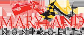 Maryland Non Profits Logo